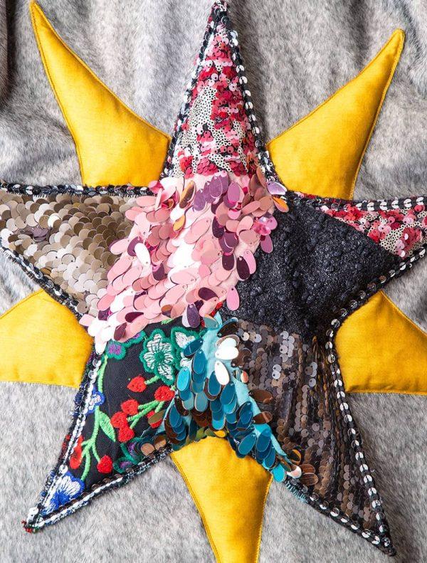 Starchild Jacket